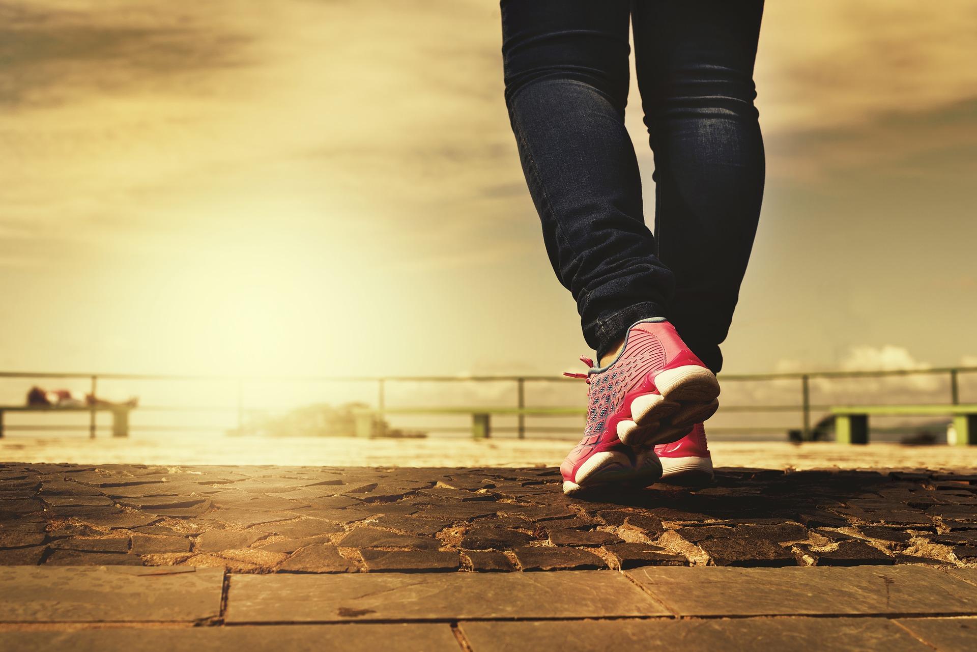 A importância do hábito para a prática do exercício físico