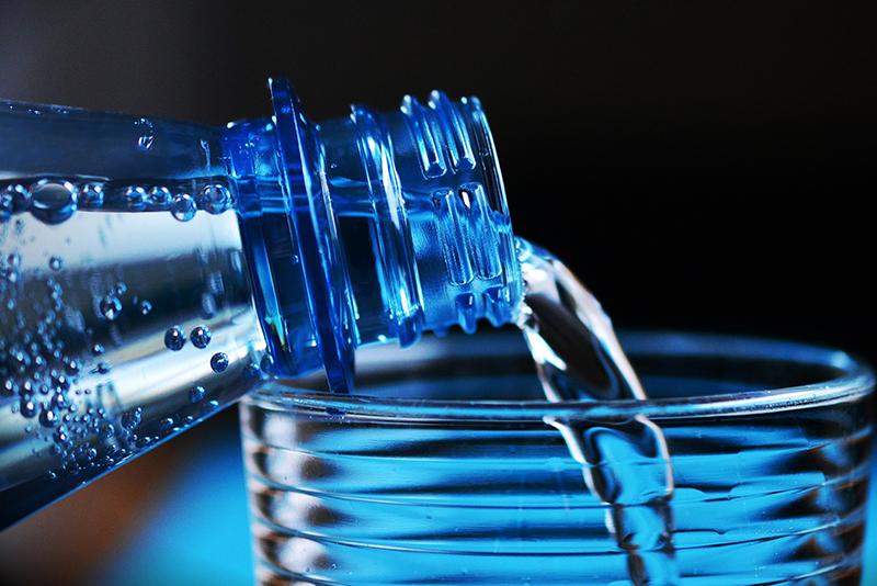 Água elemento vital para a vida – Saúde e Qualidade de Vida